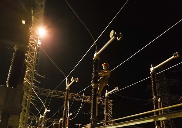 PTC3: Nhiều giải pháp nhằm giảm tổn thất điện năng