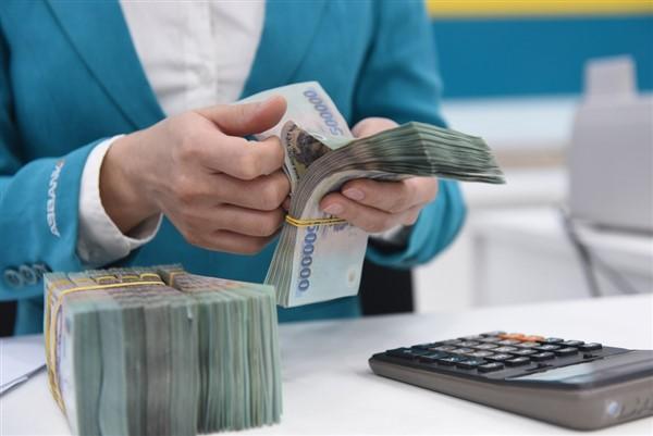 ABBANK giữ vững đà tăng trưởng trong quý 3/2021