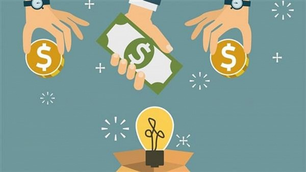 Doanh nghiệp nhà nước đầu tư ra nước ngoài chưa đạt kỳ vọng