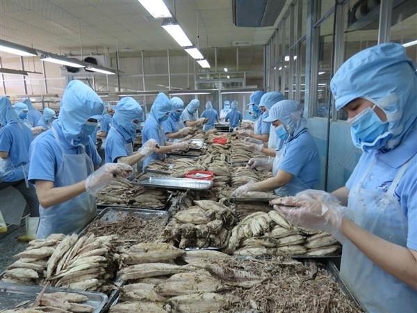 """""""5 không"""" cho doanh nghiệp Việt khi kinh doanh tại EU"""