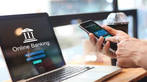 Vào thị trường Việt Nam, ngân hàng toàn cầu Mambu nuôi tham vọng gì?
