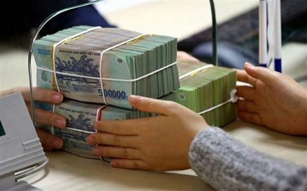 Chủ động bù đắp hụt thu ngân sách nhà nước do dịch Covid-19