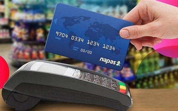 NAPAS tiếp tục giảm phí lần thứ 2 trong năm 2021