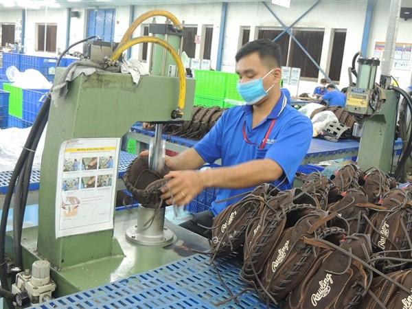 Phát triển công nghiệp hỗ trợ: Cần đưa chính sách vào cuộc sống