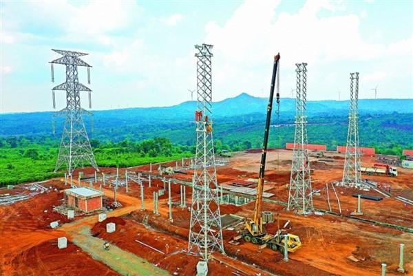 Đắk Lắk: Điểm sáng từ công nghiệp điện