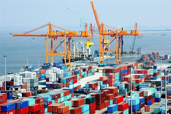 Xuất khẩu sang châu Phi: Thận trọng để tránh rủi ro