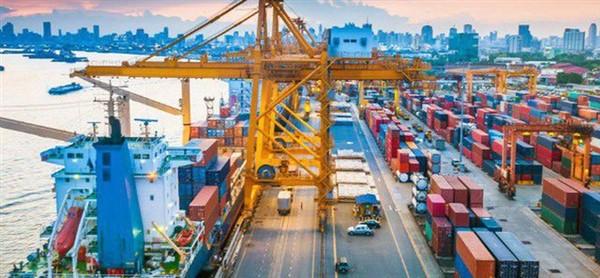 Định vị lại nền kinh tế Việt Nam
