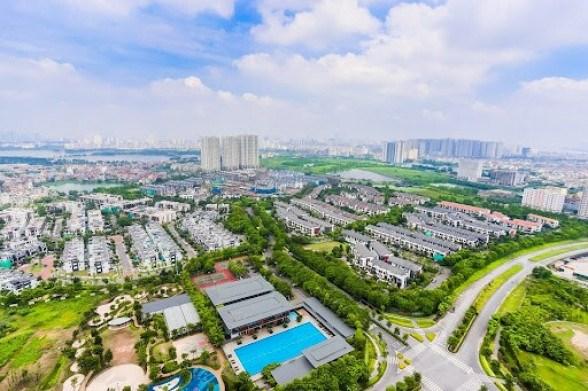 Thị trường BĐS nghỉ dưỡng, khách sạn chất lượng cao vẫn đang được quan tâm