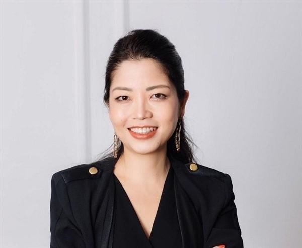 Airbus bổ nhiệm Tổng giám đốc mới tại Việt Nam