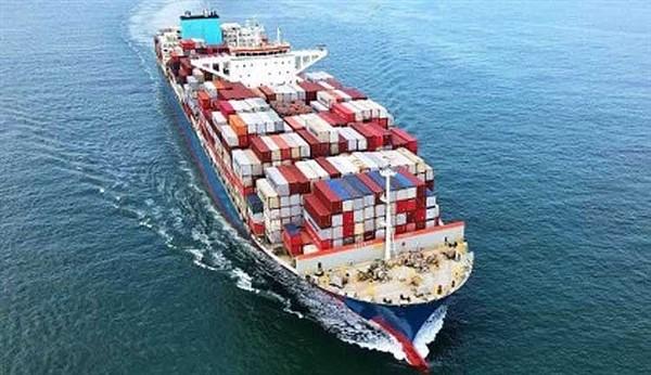 Các biện pháp thuận lợi hóa thương mại xoa dịu tác động đại dịch ở châu Á và Thái Bình Dương