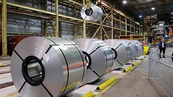 Tăng phòng ngừa, giảm bất lợi cho doanh nghiệp xuất khẩu sang Canada