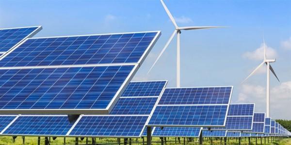 3 định hướng cơ cấu nguồn năng lượng