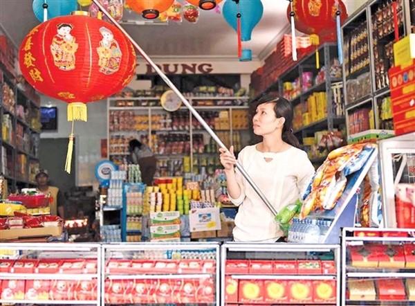 Quảng Nam: Xây dựng kế hoạch kiểm tra, kiểm soát an toàn thực phẩm