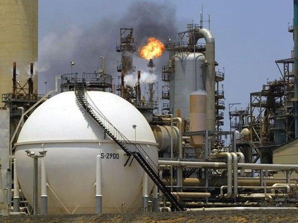 Giá xăng dầu hôm nay 5/8: Giảm phiên thứ 3 liên tiếp