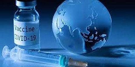 Các tổ chức quốc tế ra mắt trang web thông tin chung về vắc xin