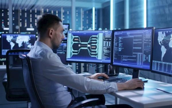 Tăng cường giải pháp bảo mật tránh nguy cơ tấn công bằng mã độc để tống tiền