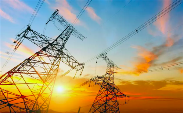 Bộ Công Thương đề xuất giải pháp cấp bách nhằm đảm bảo cung cấp điện