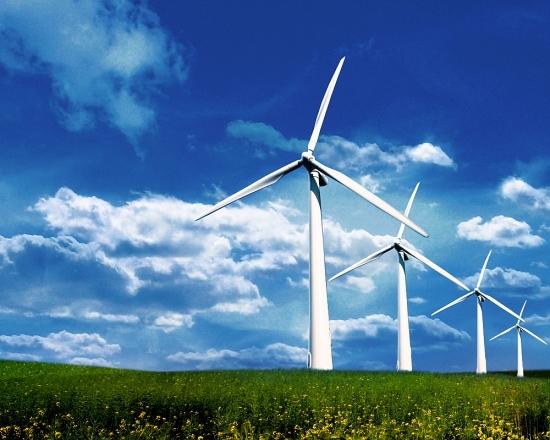 Cập nhật thông tin vận hành thương mại của các nhà máy điện gió tháng 8