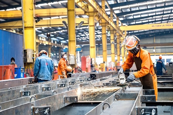 Hà Nội: Xây dựng ngay các phương án thúc đẩy phát triển kinh tế sau ngày 21/9