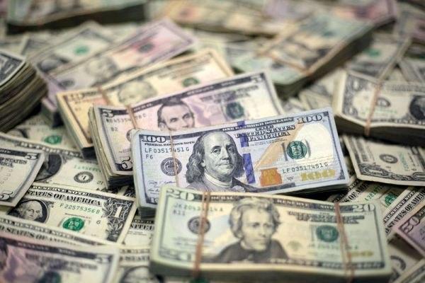 Tỷ giá ngoại tệ hôm nay 5/8: Đồng USD tiếp tục dò đáy