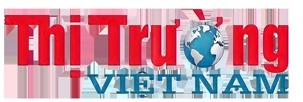 Logo thị trường Việt Nam