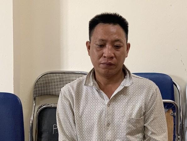 Bắc Kạn: Bắt giữ đối tượng trốn truy nã về tội mua bán ma túy