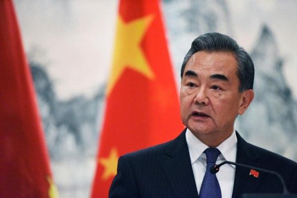 Bộ trưởng Ngoại giao Trung Quốc thăm Việt Nam, thúc đẩy hợp tác song phương