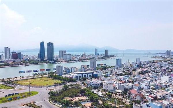 Vì sao miền Trung là nơi Nhật Bản lựa chọn rót vốn FDI vào nhiều nhất?