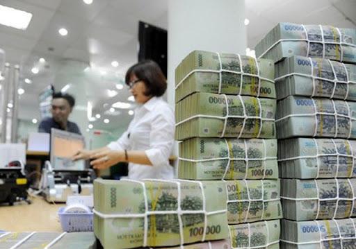 Đề xuất giảm 30% thuế TNDN, 50% thuế phải nộp đối với hộ và cá nhân kinh doanh