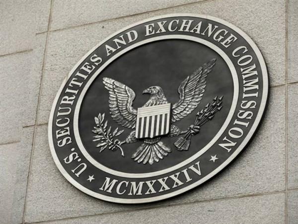 Giá Bitcoin hôm nay 16/10: Tăng mạnh không gì cản nổi, vượt mốc 61.000 USD