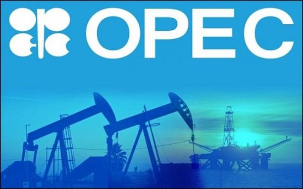 Giá xăng dầu hôm nay 27/10: Quay đầu giảm từ đỉnh 8 năm