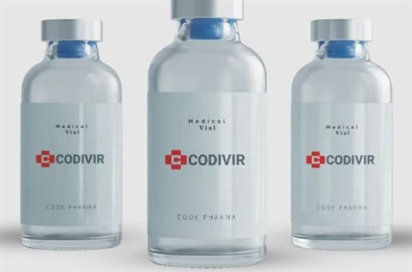 Các nhà khoa học Israel tìm ra cách chữa khỏi COVID-19 bằng thuốc điều trị HIV