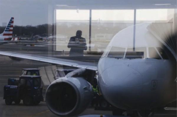 Ngành hàng không toàn cầu sẽ lỗ hơn 200 tỷ USD do đại dịch Covid-19