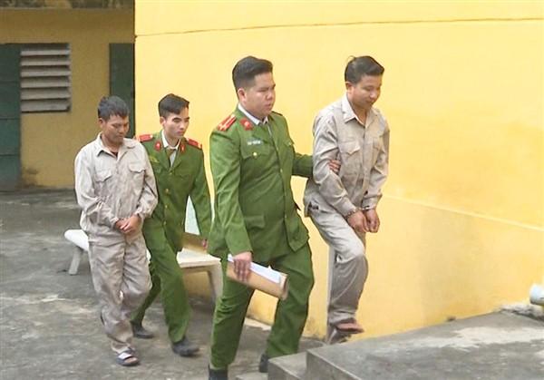 Phú Thọ: Không để tội phạm bị truy nã ở ngoài vòng pháp luật