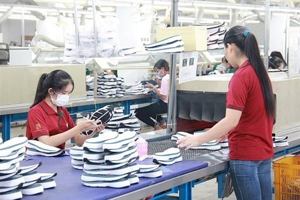 Phú Thọ: Quy định các mức chi cho phát triển công nghiệp hỗ trợ