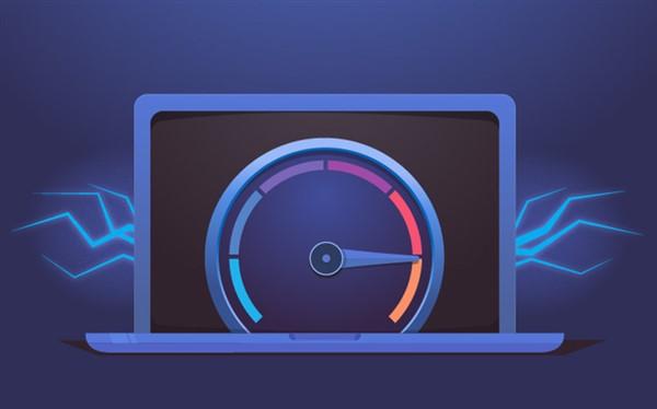 Ookla: Viettel dẫn đầu về tốc độ tải dữ liệu cho dịch vụ di động và cố định băng rộng