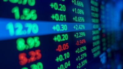 Thị trường chứng khoán hôm nay 13/10: Duy trì trạng thái tích lũy trong vùng 1.380 - 1.400 điểm