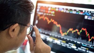 Thị trường chứng khoán hôm nay 14/10: Tiếp tục tích lũy trong vùng 1.380 - 1.400 điểm