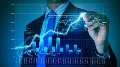 Thị trường chứng khoán hôm nay 15/10: Duy trì xu hướng giằng co