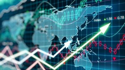 Thị trường chứng khoán hôm nay 19/10: Xu hướng tăng vẫn còn tiếp diễn