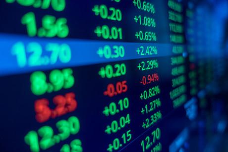 Thị trường chứng khoán hôm nay 20/10: Tiếp tục đi ngang trong khoảng 1.390 - 1.400 điểm