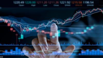Thị trường chứng khoán hôm nay 25/10: Khả năng hồi phục được đánh giá cao