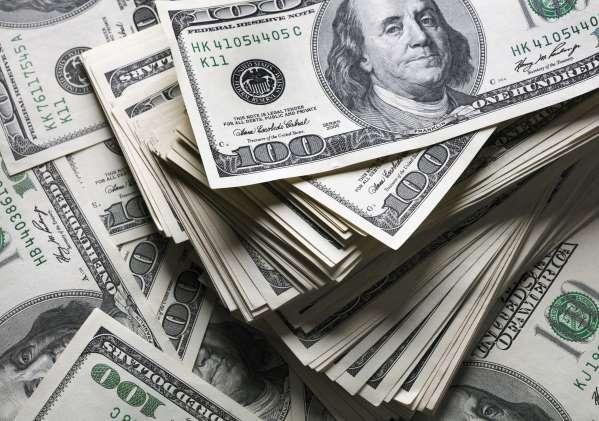 Tỷ giá ngoại tệ hôm nay 12/9: Đồng USD tăng nhẹ về cuối tuần