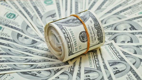 Tỷ giá ngoại tệ hôm nay 19/10: Đồng USD tăng trở lại