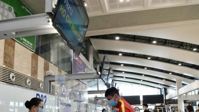 WB: Kinh tế Việt Nam phục hồi hình `chữ V`, dự báo tăng trưởng 6,6% năm 2021