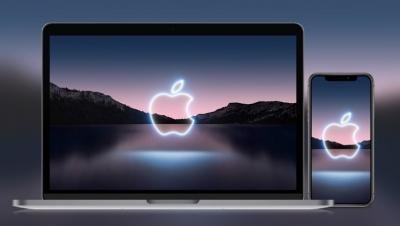 """Xem trực tiếp sự kiện """"California Streaming"""" ngày 14/9 của Apple ở đâu?"""