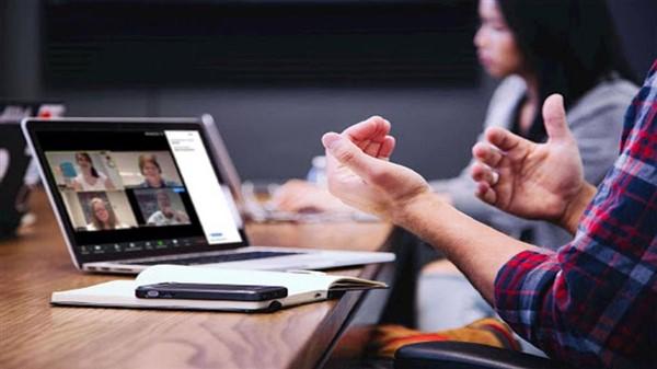 Các chuyên gia nước ngoài hiến kế học online hiệu quả